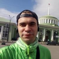Василий Забавский